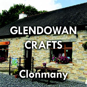 Glendowan_Crafts.jpg