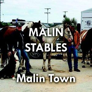 Malin_Stables.jpg