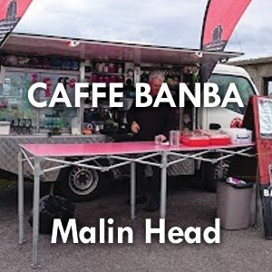 Caffe_Banba_Malin_Head__28Small_29.jpg