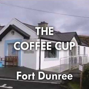 Coffee_Cup_Dunree__28Small_29.jpg