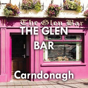 Glen_Bar__28Small_29.jpg