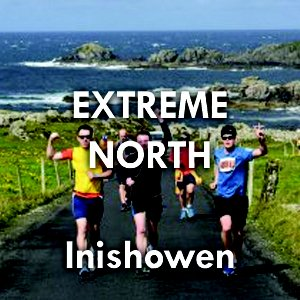 Extreme_North.jpg