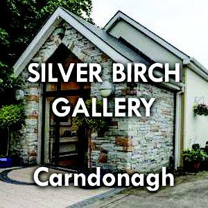 Silver_Birch.jpg