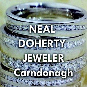 Neal_Doherty_Jeweler.jpg
