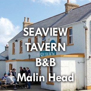Seaview_Tavern__28Small_29.jpg