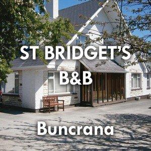 St_Bridgets__28Small_29.jpg