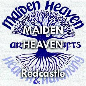 Maiden_Heaven.jpg