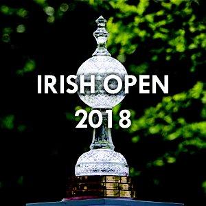 Irish_Open_2018.jpg