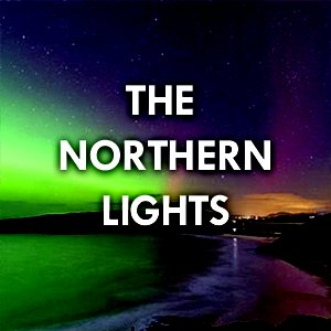 The_Northern_Lights.jpg