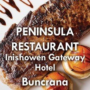 Gateway_Peninsula_Restaurant__28Small_29.jpg