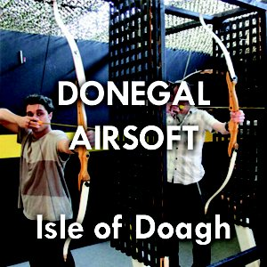 Donegal_Airsoft.jpg
