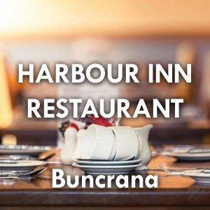 Harbour_Restaurant__28Small_29.jpg