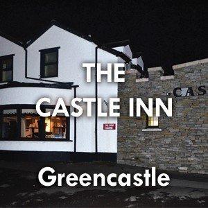 Castle_Inn__28Small_29.jpg