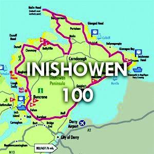 Inishowen_100.jpg