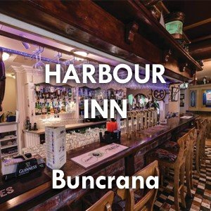 Harbour_Inn_Bar__28Small_29.jpg