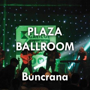 Plaza_Buncrana__28Small_29.jpg