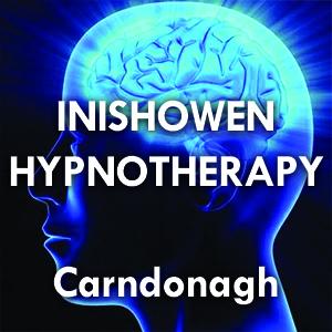 Inishowen Hypnotheropy.jpg