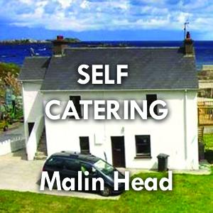 Self catering.jpg