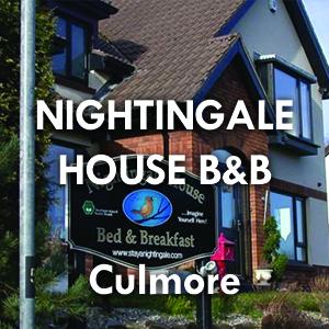 Nightingale house.jpg