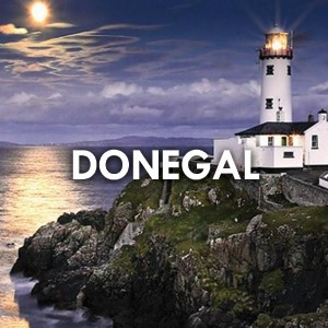 Donegal (Small).jpg