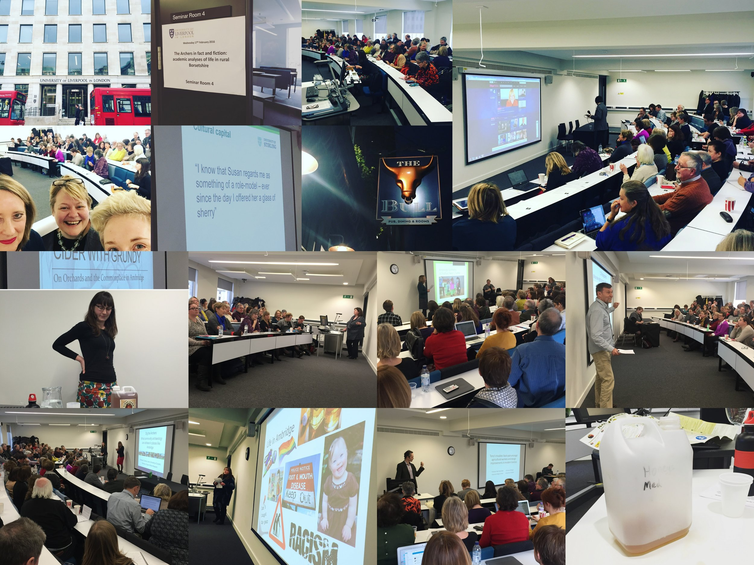 2016 conf images.jpg