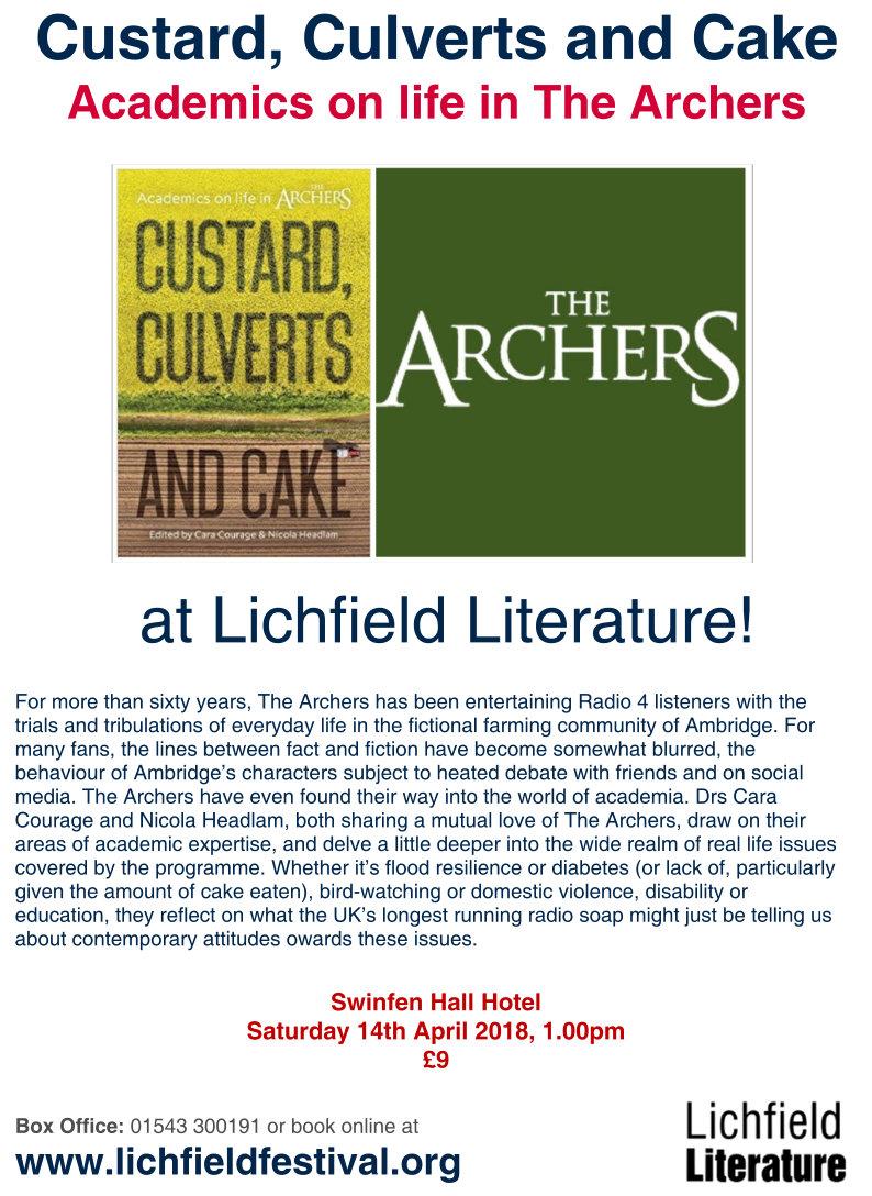 Archers poster.jpg