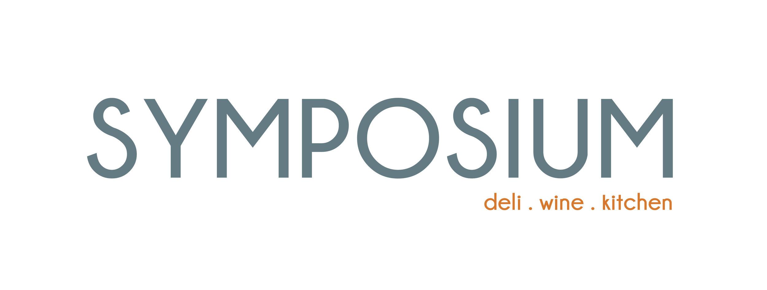 mailchimp-banner-symposium-01.jpg