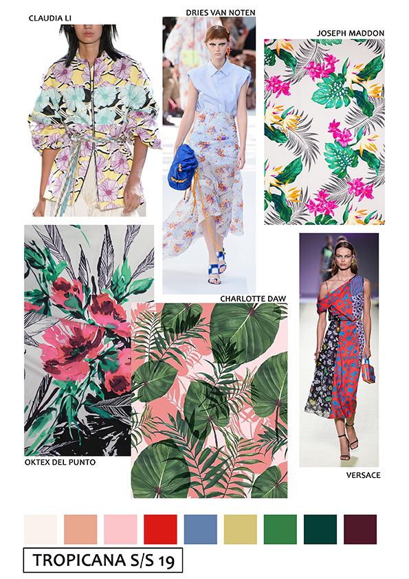 12. TROPICANA MOOD BOARD.jpg
