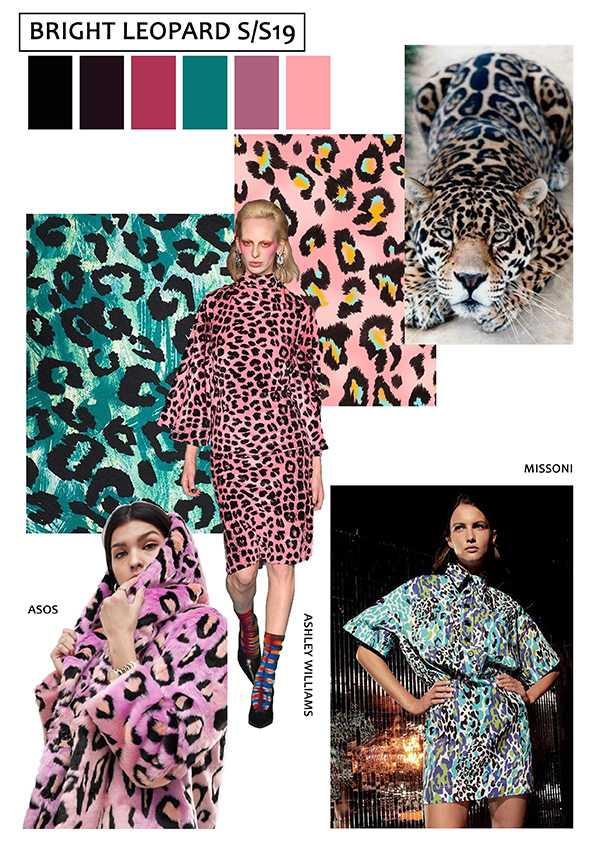 18. BRIGHT LEOPARD MOOD BOARD.jpg