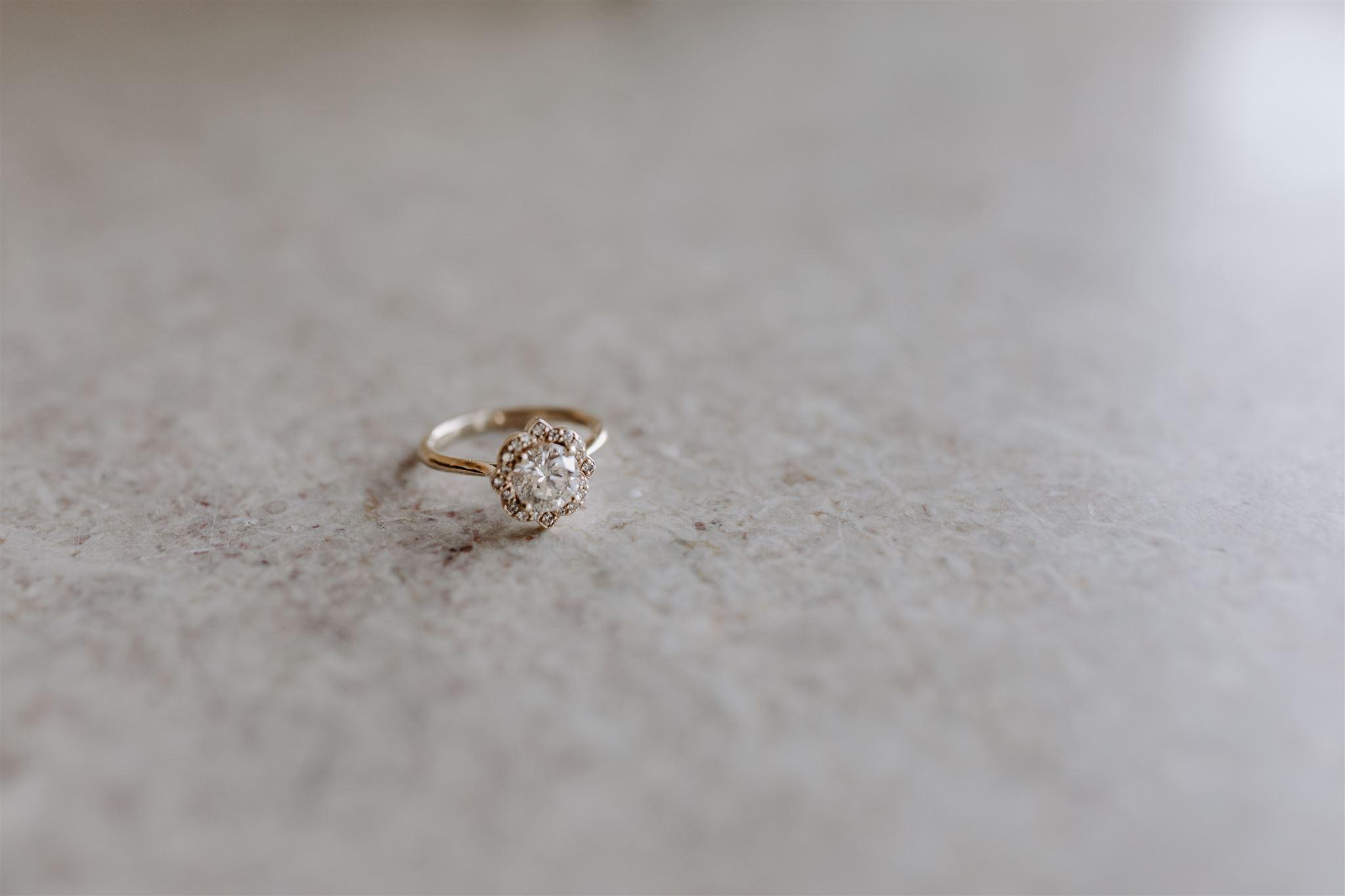 bridals-77_websize.jpg