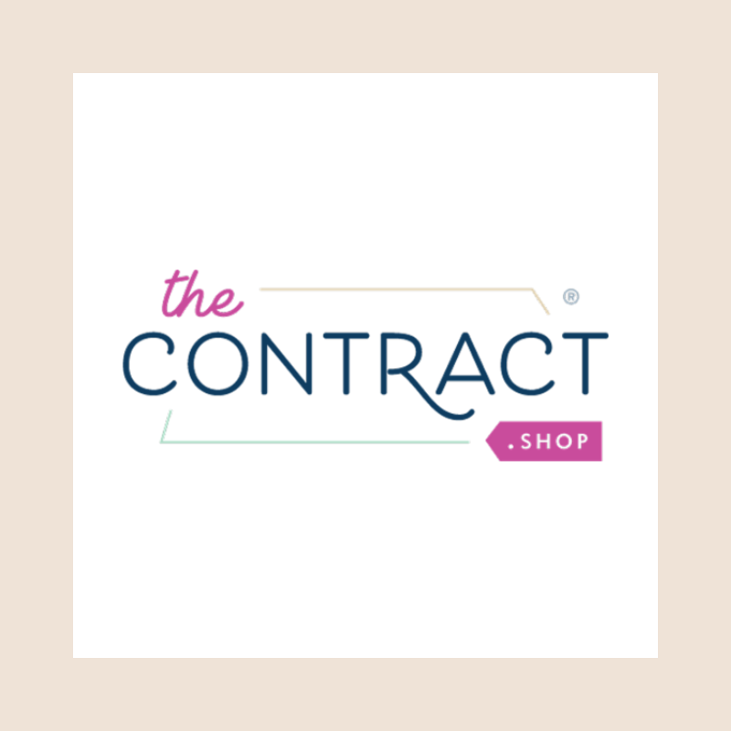 The Contract Shop