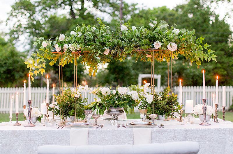 A-Beautiful-Cumberland-House-Styled-Shoot-table-setting.jpg