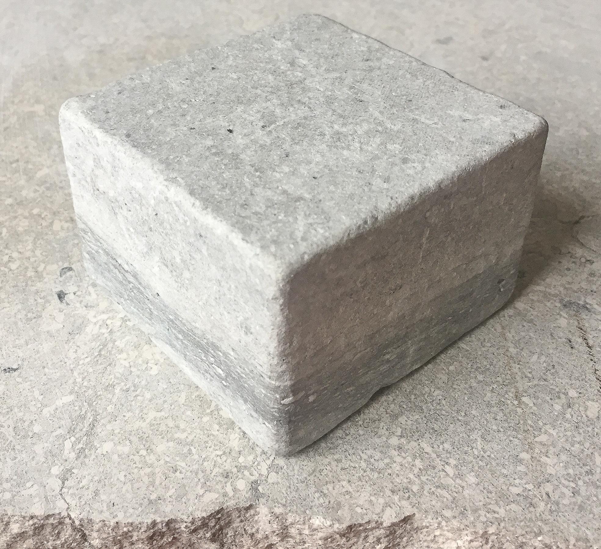 kostka 10x10x5 cm