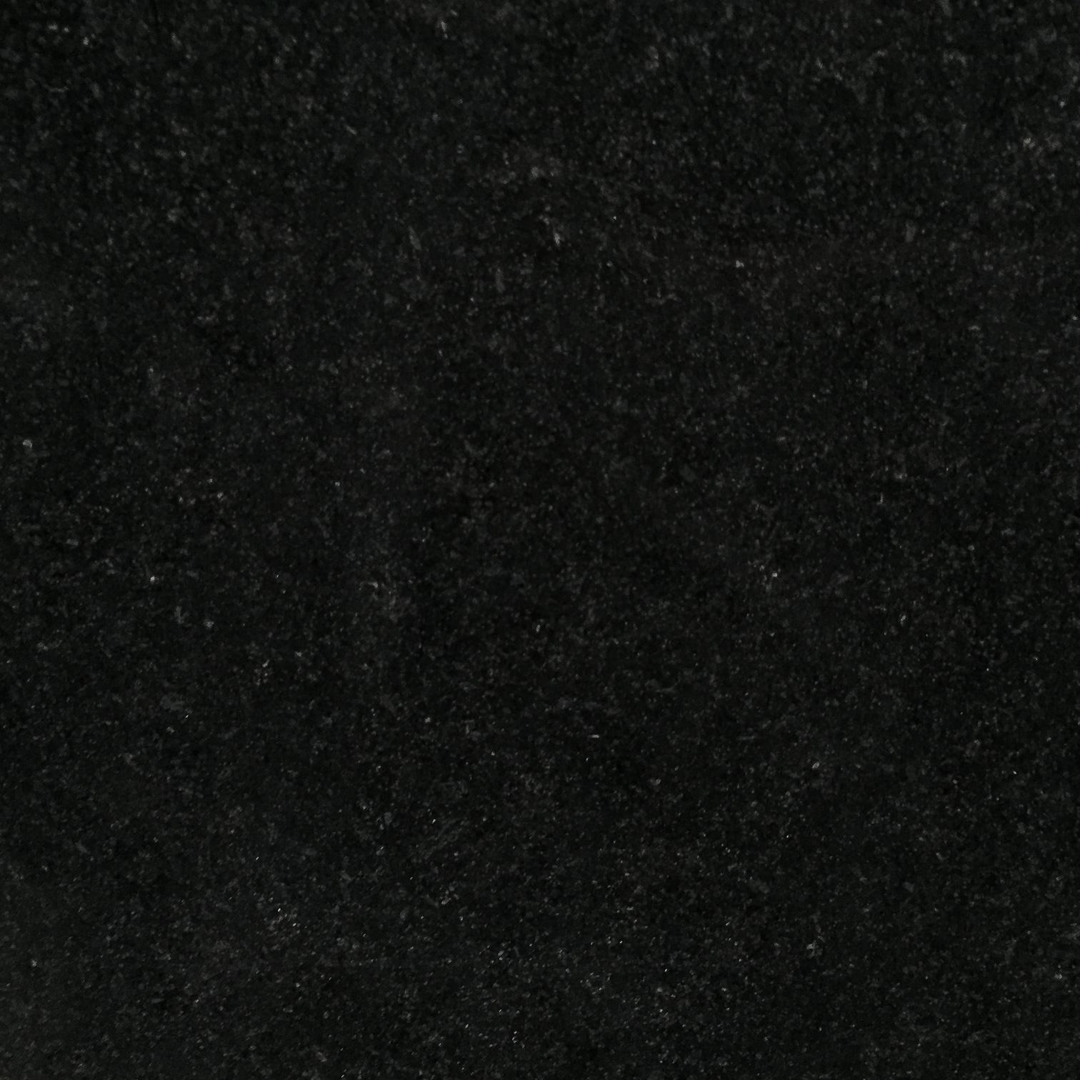 Zimbabwe Black