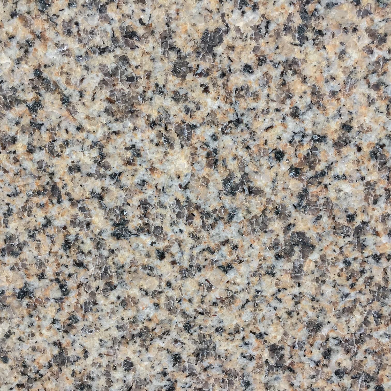 Pedra Alcazar