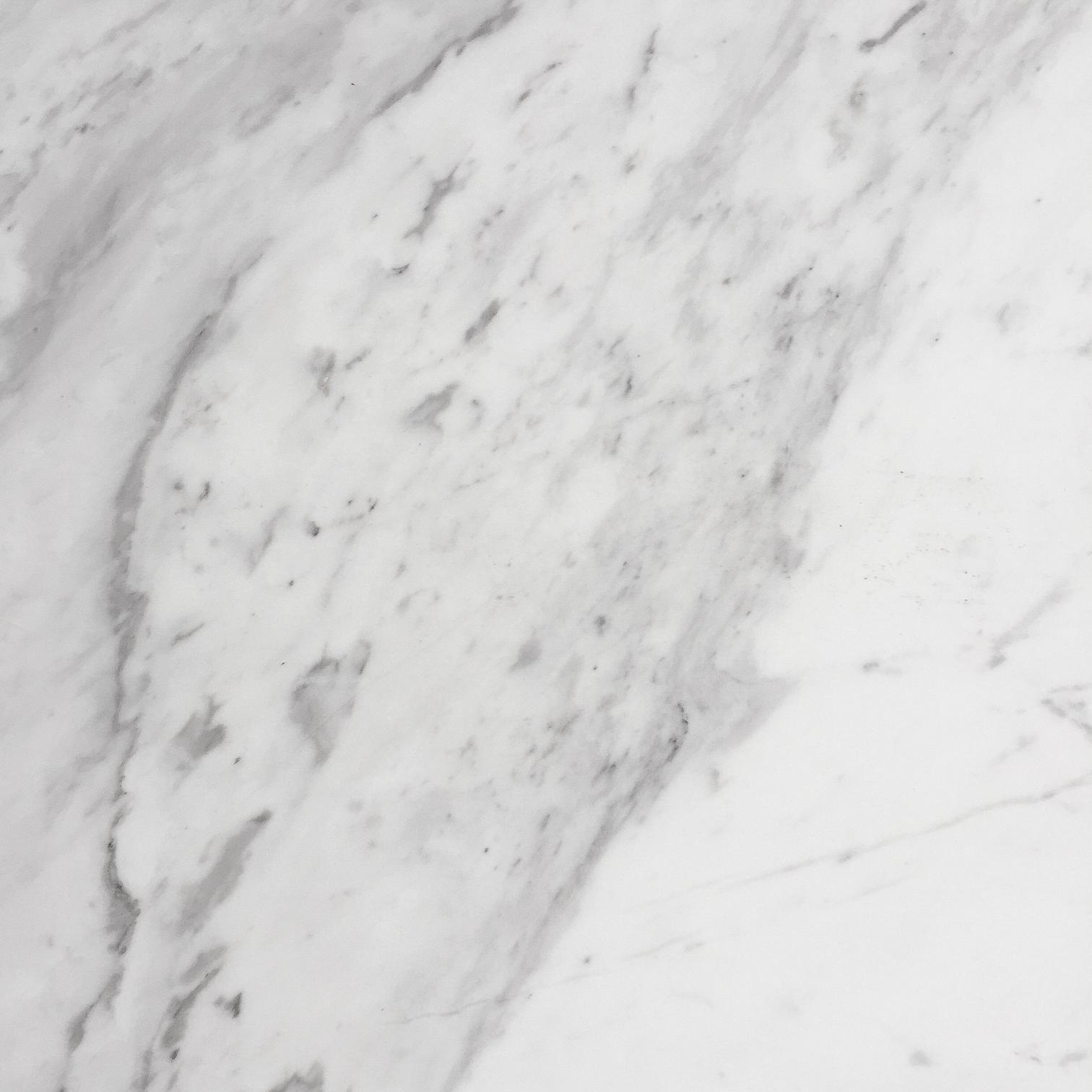 Bianco Venatino - Volacas