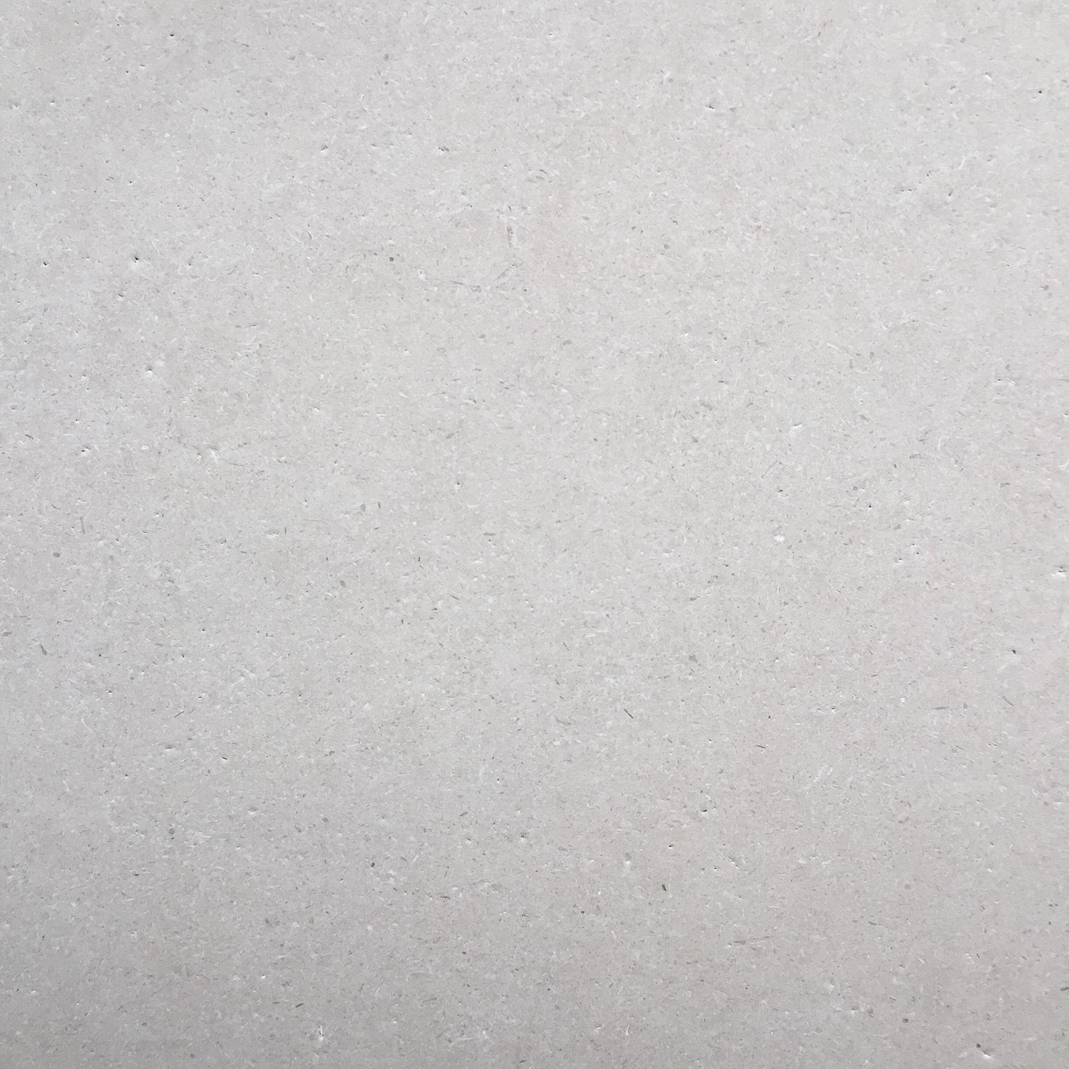 płyty gr. 2 i 3 cm