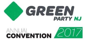 GreenParty.jpg