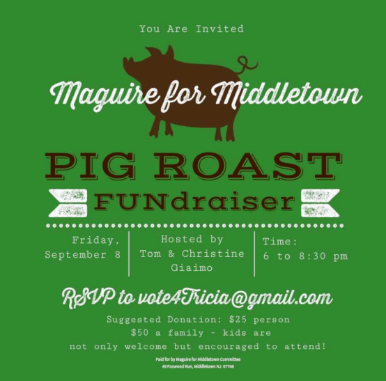 Maguire_for_Middletown_Fundraiser_.png