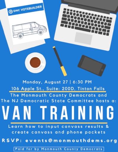 Van_Training.jpg