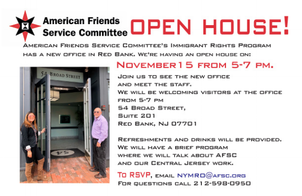 afsc-openhouse.png