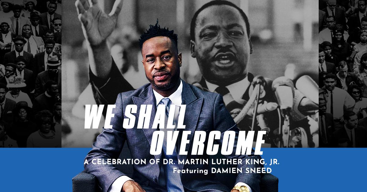 2019-01-17-We-Shall-Overcome-EVENT.jpg