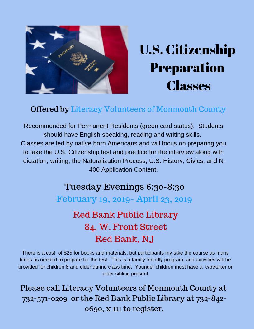 U.S. Citizenship.png
