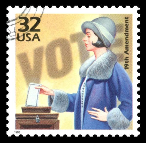 women vote.jpg