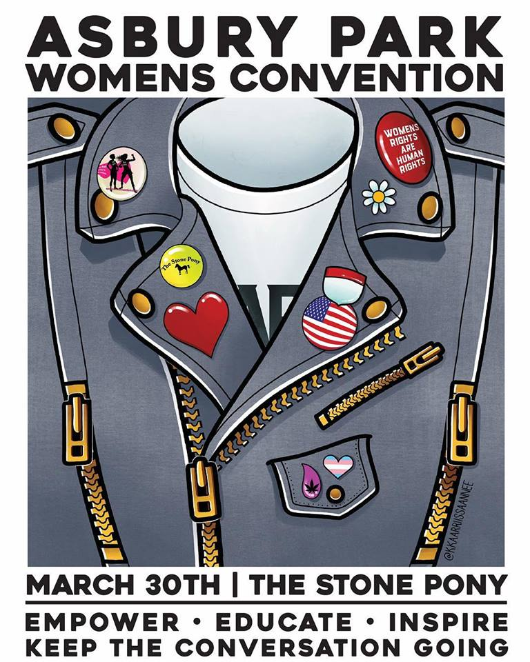 APWomensConventionMar30.jpg