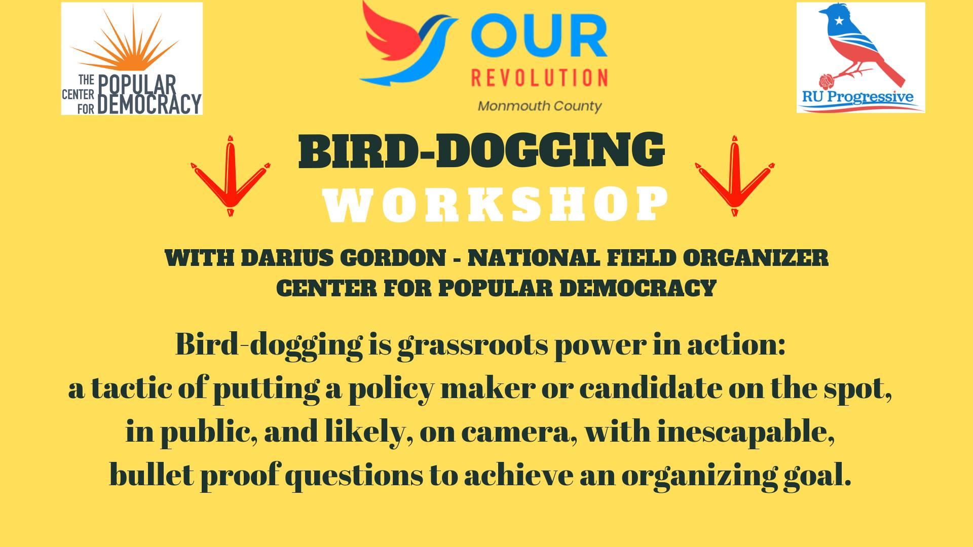 bird-dogging.jpg