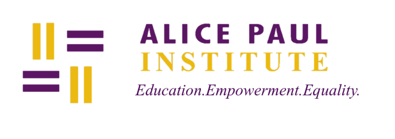 AlicePaul (1).png