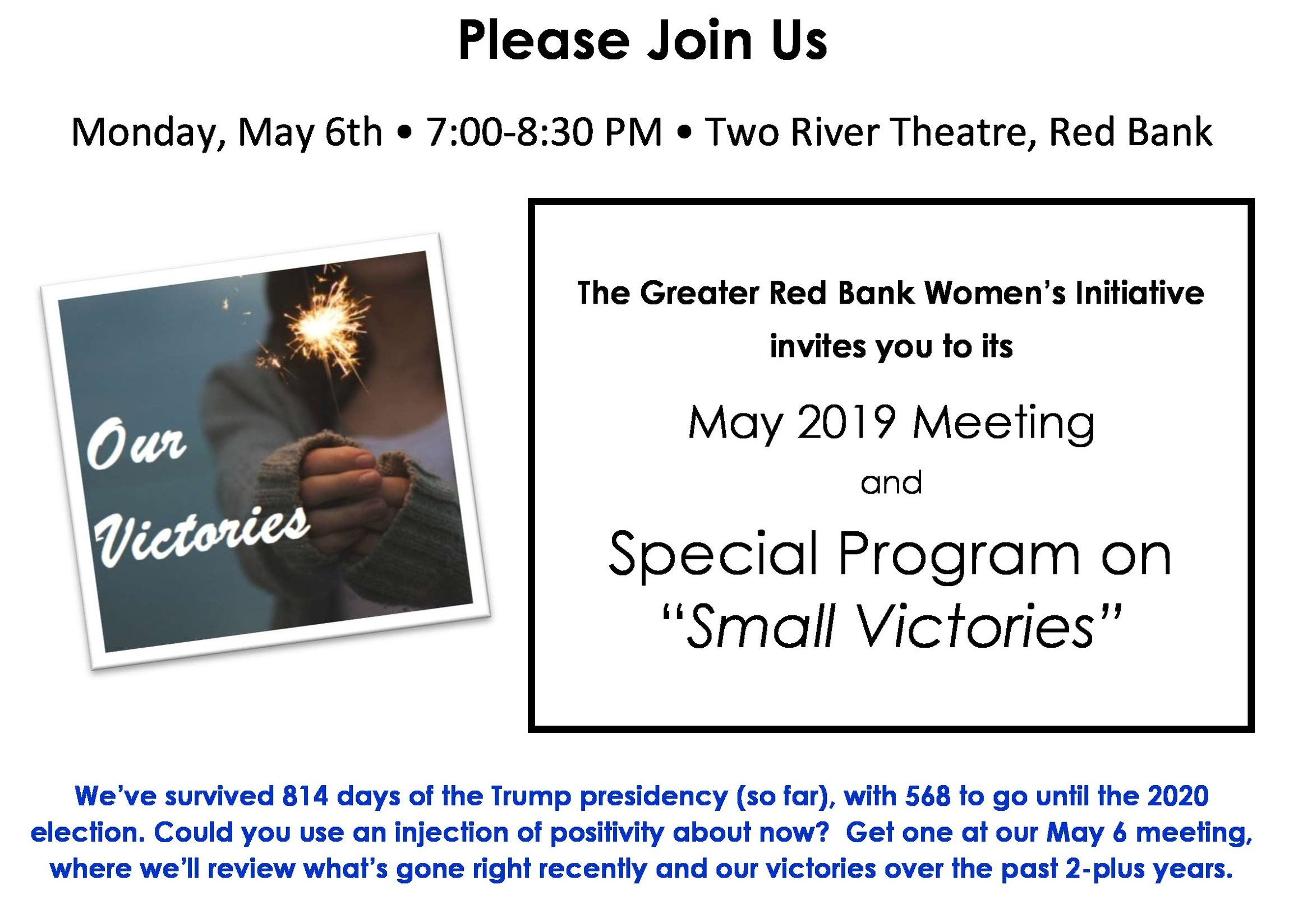 May6-2019-Flyer-page-0.jpg