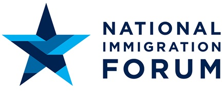 Fact Sheet: Immigrants and Public Benefit  s