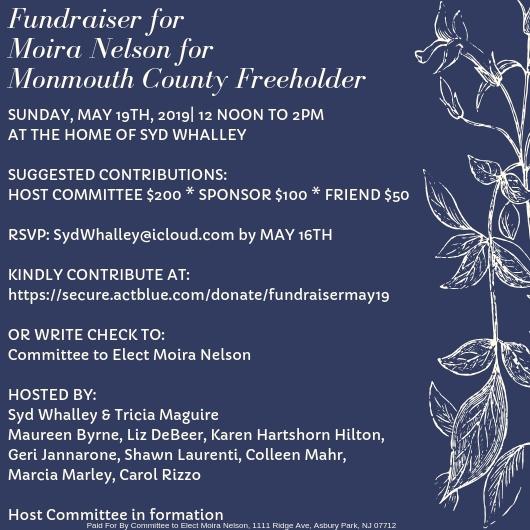 Fundraiser_May_19_Invite_2.jpg